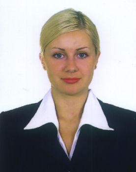Katherina (28) aus Thurgau