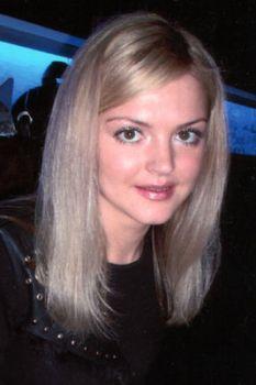 Antje (23) aus dem Kanton Aargau
