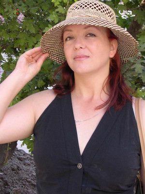 Miriam (31) aus Nidwalden