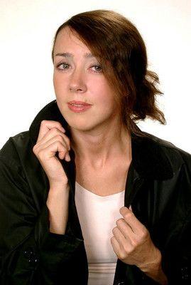 Lydia (27) aus dem Kanton Wallis