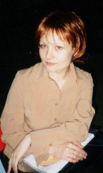 Petra (33) aus dem Kanton Solothurn