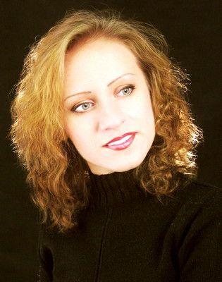 Lydia (34) aus Jura