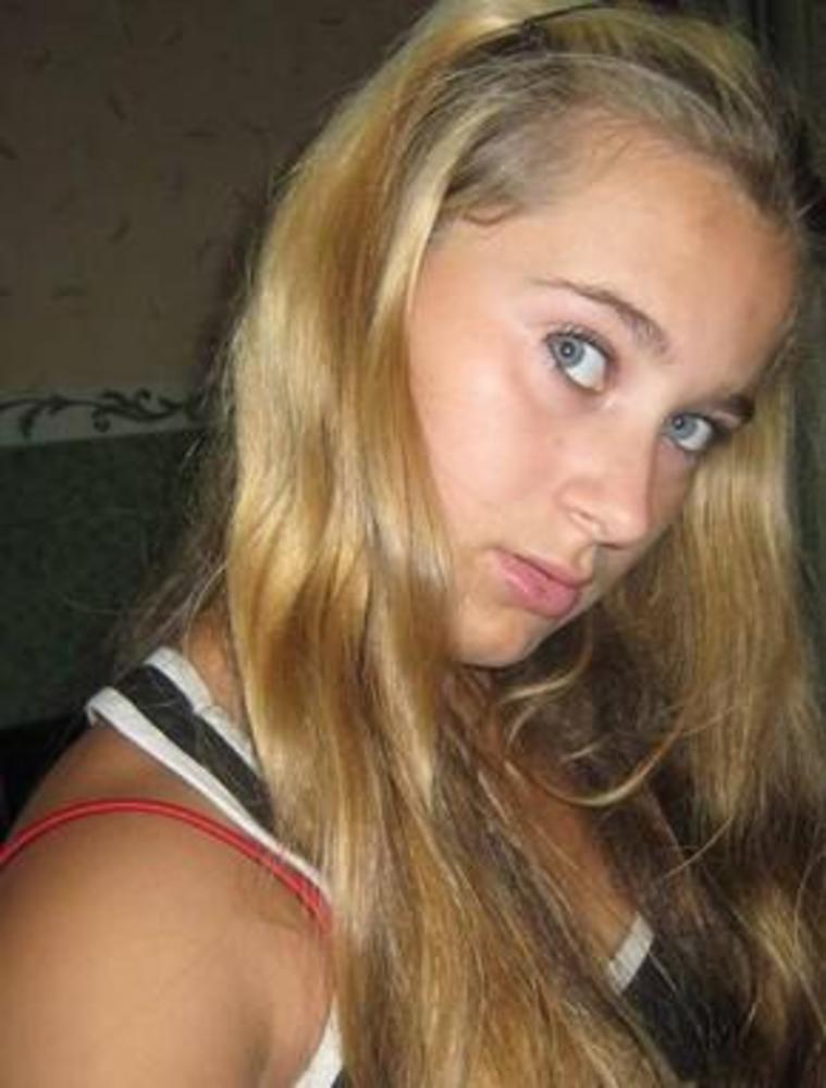 Isabelle aus Waadt