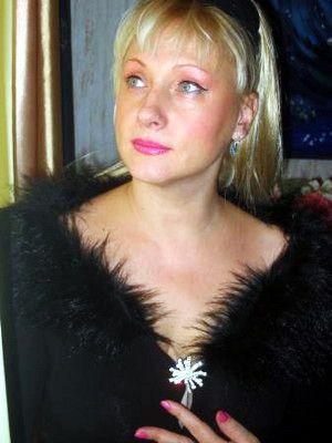 Franziska aus Basel-Stadt