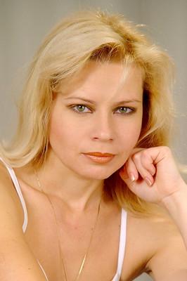 Elvira aus Schaffhausen
