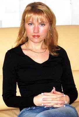 Alexa aus Schaffhausen
