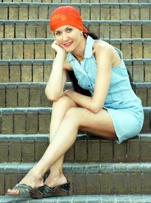 Magdalena aus Basel-Stadt