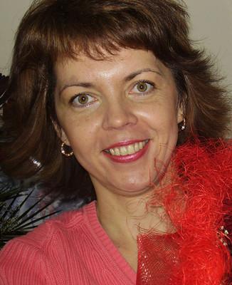 Angelique aus Wallis