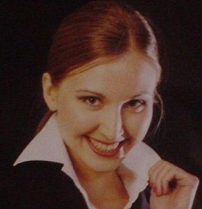 Ivana aus Solothurn