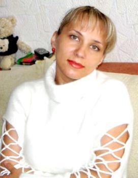 Sandra aus Wallis
