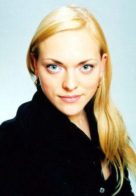 Jeaninne aus St. Gallen