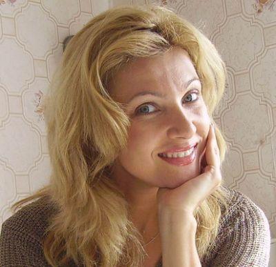 Live Seitensprung Kontakt zu Susan (37) aus Glarus - Jetzt