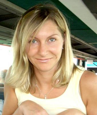 Frau sucht mann für date
