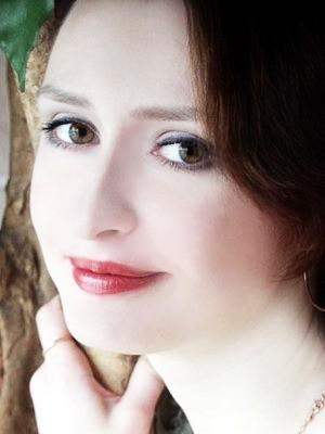 Live Seitensprung Kontakt zu Alice (29) aus Thurgau