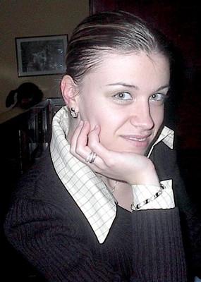 Hausfrauen Sex Kontakte - Linda