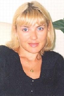 Tatjana (27 Jahre) aus Bern - Nette Partymaus!!!