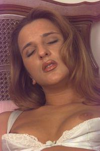 Hausfrauen Sex Kontakte - Elena