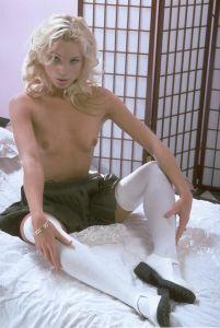 Hausfrauen Sex Kontakte - Alice