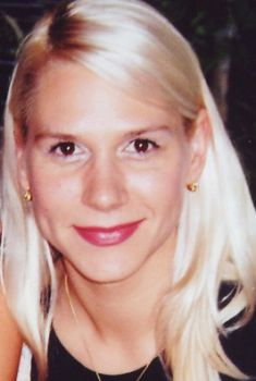 Hausfrauen Sex Kontakte - Katja