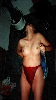 Hausfrauen Sex Kontakte - Sevi