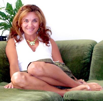 Hausfrauen Sex Kontakte - Martina