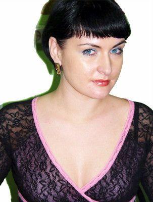 Hausfrauen Sex Kontakte - Agathe